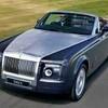 x-voiture-de-luxe-x