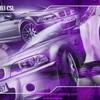 BMWM3E46GTR