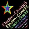 electro-chok95