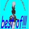 best-of-st-sacrement