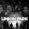 Mlle-Linkin-park-x3