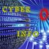 cyber-0-info