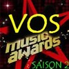 vos-music-award