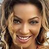 Gitana-Beyonce