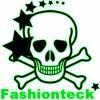 tecktonik-fashionteck