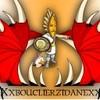 Xxbouclierzidannexx