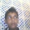 simo2007jawad