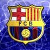 barcelone172