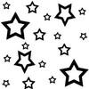 Kleine-sternX3