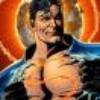 last-son-of-krypton
