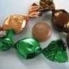 caramel-a1franc