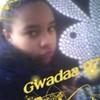 gwada-ladiz91