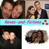 reves-and-fictions