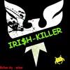 irishkiller