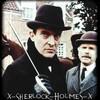 x-sherlock-holmes-x