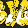 bigmaster2008