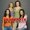dehousewives