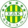 JSK1946
