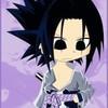 x-sasuke4ever-x
