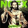 06-NOFX