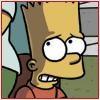 Simpson4u