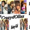 CrazyDollzz