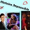xhistoire-impossiblex