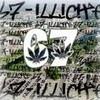 x-illicite67