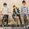 JonasxBrothers-fi-ction