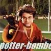 potter-bombe