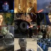 star-wars25