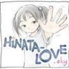 hinata-love