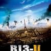B13-Ultimatum