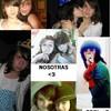 xour-memories