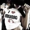 musiic2choc