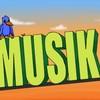musik-t0ut-genre