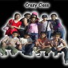 Crazy-Class6