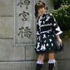 xx-japan-and-lolita-xx