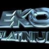 ekoplatinium