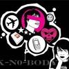 x-n0-body