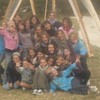 Camp-Guid0uille-2007-x3
