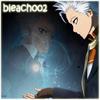 xx-bleach002-xx