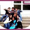 5eme2-2008