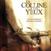 La-Colline-Film