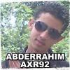 abderrahim-axr