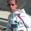 khalid3411