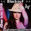 x-glamorous-britney