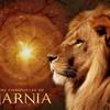 Xx-Narnia-X-Story-xX