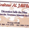 TRAITEUR-AL-JAWDA