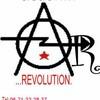 actionrevolution